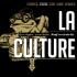 Un site web revitalisé pour The French Shop