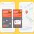 Tap-to-Locate: générer plus de trafic en succursale