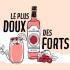 Une première campagne en douceur pour la Distillerie Stadaconé