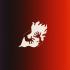 Juste du feu: une nouvelle agence créative