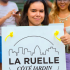 Une websérie sur l'agriculture urbaine avec La Ruelle Films et TVA