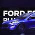 BBDO et Gimmick Studio collaborent pour une publicité de Ford Escape