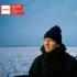 Le réalisateur David Findlay gagnant aux Shots Awards 2020