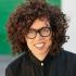 Marie-Elaine Benoit dans le top 100 des leaders créatifs 2020 d'Adweek