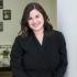 SolneigeDiaz devient actionnaire de TharaCommunications