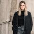Stéphanie Beaudin devient productrice exécutive chez Les Enfants