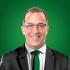 Stéphane Campeau devient vice-président finances de Sollio Agriculture