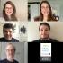 Tam-Tam\TBWA participera au Défi têtes rasées Leucan virtuel