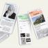 Toast dévoile la plateforme «Partenaires en design»