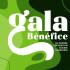 Le Gala bénéfice du Centre prévention suicide Faubourg amasse 60 000$