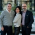 Torchia Communications fête ses 20 ans