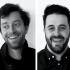 Des créatifs québécois au palmarès du «Creative Report Card» de Strategy