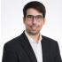 Deux nominations dans l'équipe des revenus publicitaires de Québecor