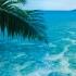 Air Transat rappelle l'urgence de prendre des vacances
