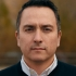 Vito Piazza devient PDG du groupe Sid Lee