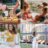 Des influenceurs s'envolent au Portugal avec Vinho Verde