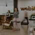 Vague d'embauche et expansion chez Webit Interactive