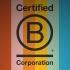 Certification B-CORP: changer le monde  à sa façon