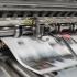 Fusion entre les imprimeurs, les emballeurs et les associations d'enseignistes du Québec