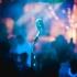 RBCxMusique organise des spectacles virtuels pour aider les musiciens