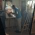 Productions Chaumont signe la vidéo de l'artiste Gabriell