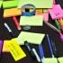 Créativité et confinement: est-ce possible?