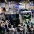 Succès pour la 3e édition du salon Expo Entrepreneurs coproduit par Tandem