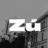 Zú et Banque Nationale encouragent les entrepreneurs créatifs