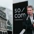 La SOCOM célèbre le lancement de sa programmation annuelle