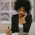 L'art de maîtriser une entrevue téléphonique