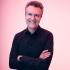 Personnalité de la semaine: John Dutton (Camden)