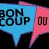 Bon coup médiatique: Ian Lafrenière