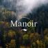Erod agence créative présente la nouvelle image des Résidences du Manoir
