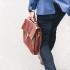 Le taux de postes vacants au Québec est le plus élevé au pays