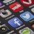 My Little Big Web offre la gestion de réseaux sociaux à 50% de rabais