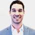 Michael Valentino nommé responsable, Ventes programmatiques de La Presse
