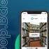 Une rentrée numérique pour la Coopérative de Bois de Boulogne