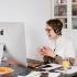 6 conseils de négociation salariale en début de carrière