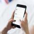 Le téléphone intelligent: l'appareil le plus utilisé pour accéder à Internet