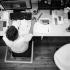 5 questions à vous poser avant de changer d'emploi