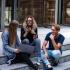 L'équilibre entre les interactions sociales et le temps en solo
