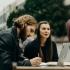 7 choses qu'un grand patron fait pour vous