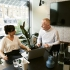 L'art d'expliquer son renvoi à de potentiels employeurs