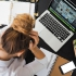 7 signes qui prouvent qu'il est temps de quitter votre emploi