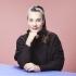 Geneviève Levasseur devient première directrice d'ICI MUSIQUE