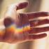 Comment susciter de l'espoir et de l'optimisme dans vos communications?