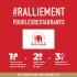 Stella Artois souhaite aider les restaurants et les bars touchés par la COVID-19