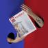 Erod agence créative présente le nouveau magazine «RE/MAX bonjour»