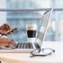 Le futur du travail sera flexible