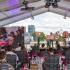 Startupfest: un événement hybride en collaboration avec BLVD Agence Créative